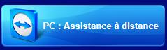 Accès à distance et Télé-assistance sur Internet avec Force Informatique