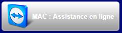 Accès à distance MAC Apple sur Internet grâce à Force Informatique