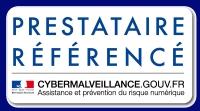 Assistance Informatique Anti Cybermalveillance Assistance et prévention du risque numérique